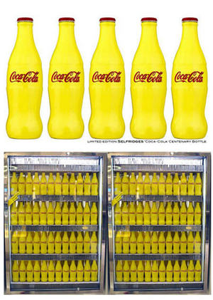 Cocacola100thanniversary