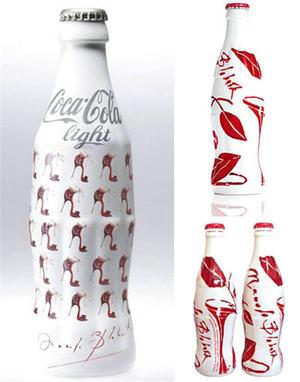 Cocacolafashionmanoloblahnick