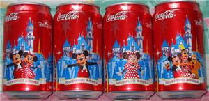 Cocacolahk2005disney