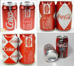 Cocacolahk2008retro