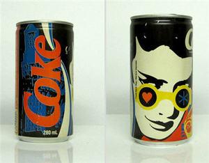 Cocacolavintagecans01