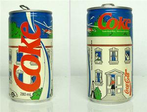 Cocacolavintagecans03