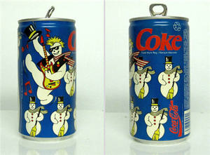 Cocacolavintagecans04