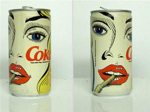 Cocacolavintagecans08