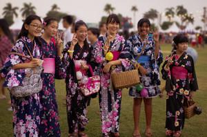 Japaneseteenager861950_1280