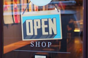 Shop2607121_1920