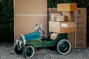 Package1511683_1920