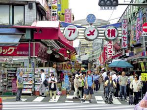 Japan217883_1920