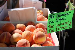 Peaches1329026_1280